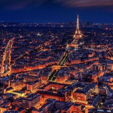 Francia, un Paese speciale da visitare